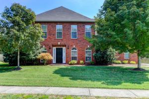 Loans near  Baylor Cir, Knoxville TN