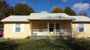 Loans near  Ball Camp Pike, Knoxville TN
