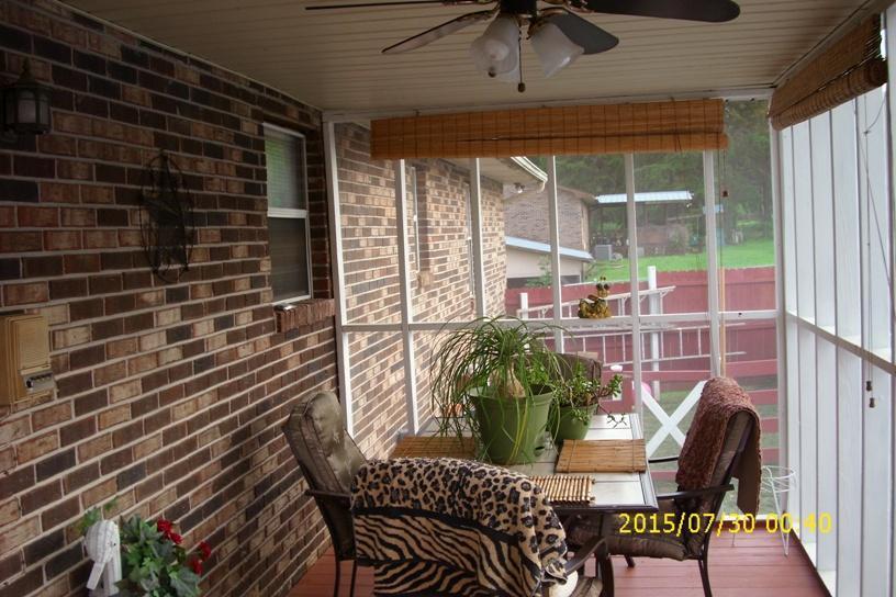 512 Oak Street, Seymour, TN 37865
