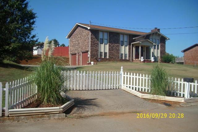 512 Oak St, Seymour, TN 37865