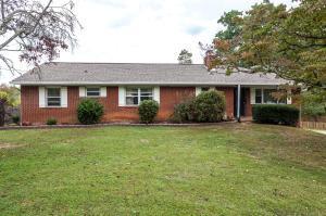 Loans near  Doris Cir, Knoxville TN