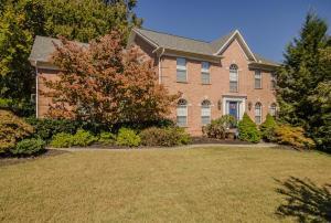 Loans near  Longford Dr, Knoxville TN