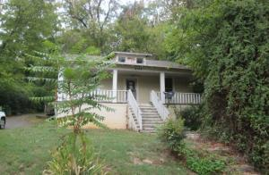Loans near  Marion Dr, Knoxville TN