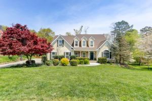 Loans near  Trowbridge Ln, Knoxville TN