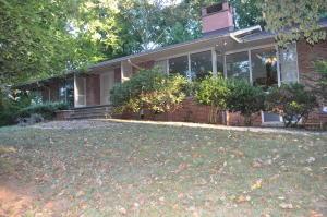 Loans near  Maloney Rd, Knoxville TN