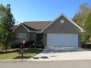 Loans near  Elsie Jean Way , Knoxville TN