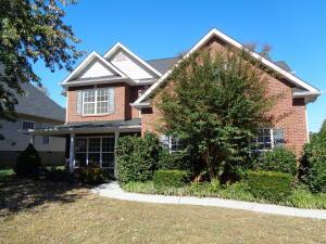 Loans near  Greatcoat Ln, Knoxville TN