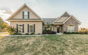 Loans near  Clear Ridge Rd, Knoxville TN