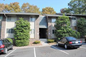 Loans near  Taliluna Ave , Knoxville TN