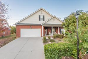 Loans near  Linton Rose Ln, Knoxville TN