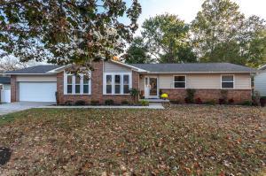 Loans near  Mcfee Rd, Knoxville TN