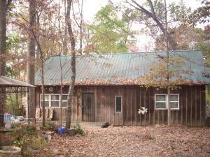 Loans near  Reed Ln, Knoxville TN