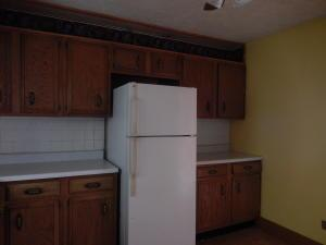 Loans near  Norvell Dr, Knoxville TN