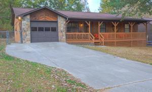 Loans near  Winding Oak, Knoxville TN
