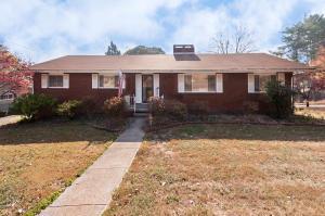 Loans near  Sheffield Dr , Knoxville TN
