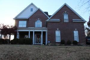 Loans near  Fantasia Rd, Knoxville TN