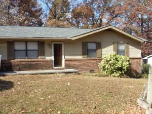 Loans near  Damas Rd, Knoxville TN