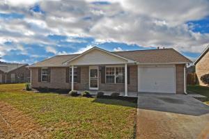Loans near  Jericho Ln, Knoxville TN