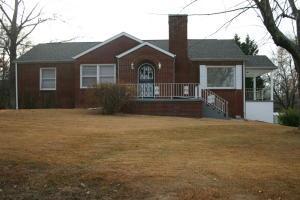 Loans near  Knox Ln, Knoxville TN