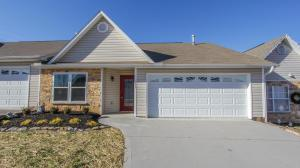 Loans near  Sky Song Ln, Knoxville TN