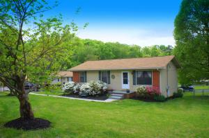 Loans near  Candler Ln, Knoxville TN