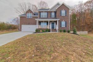 Loans near  Clinging Vine Ln, Knoxville TN