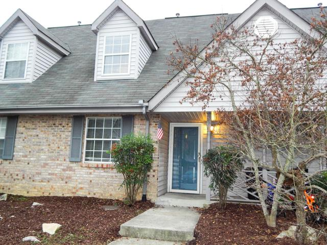 3308 Trace Ct, Knoxville, TN 37912