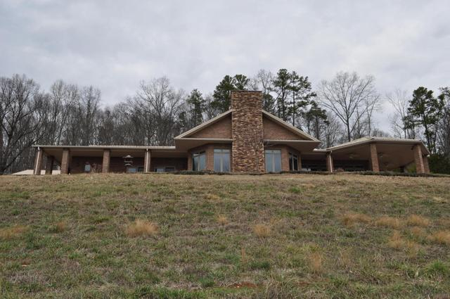 400 Burkhart RdRutledge, TN 37861