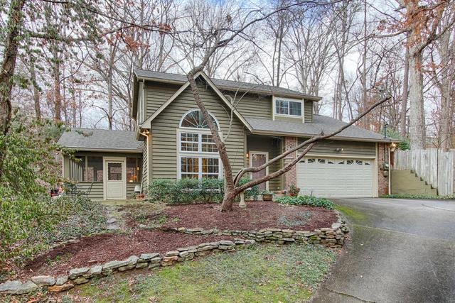 9325 George Williams RdKnoxville, TN 37922