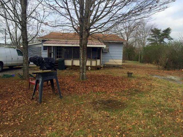 131 County Road 204Athens, TN 37303