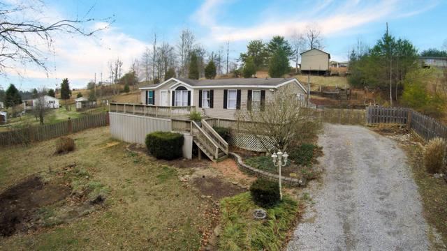 3507 Morganton RdMaryville, TN 37801