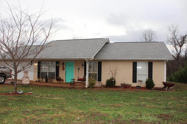 361 Thompson Bridge RdMaryville, TN 37801
