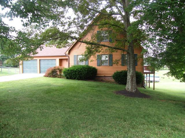 1815 Crooked Oak DrLenoir City, TN 37771