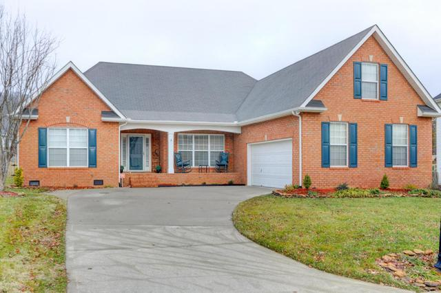 3328 Gose Cove LnKnoxville, TN 37931
