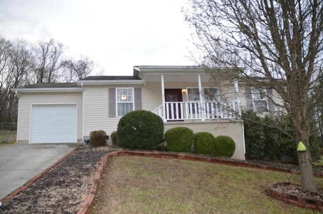 2901 Carbine LnKnoxville, TN 37918