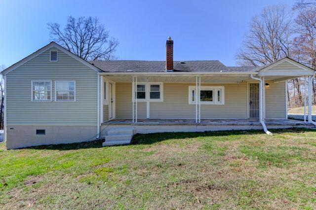 7028 Terry DrKnoxville, TN 37924