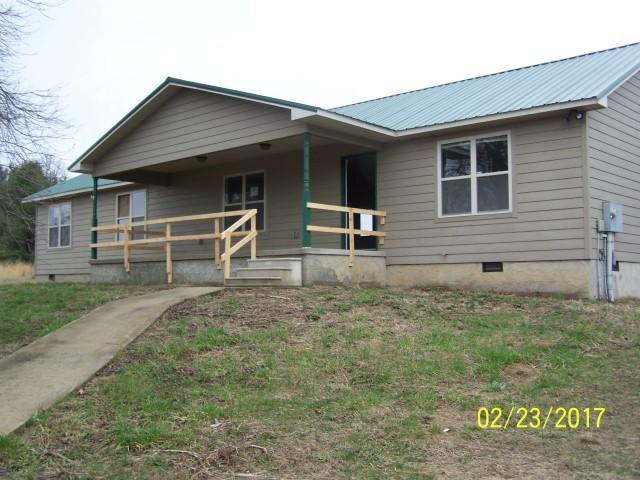 4424 Liberty HlEvensville, TN 37332