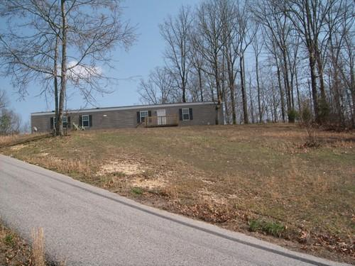 160 Beverly DrDecatur, TN 37322