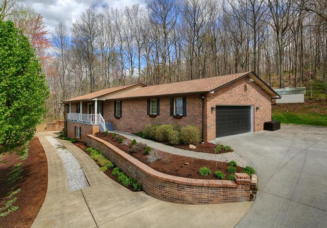 2128 Berrywood DrKnoxville, TN 37932