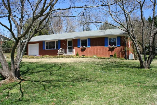 4313 Royalview RdKnoxville, TN 37921