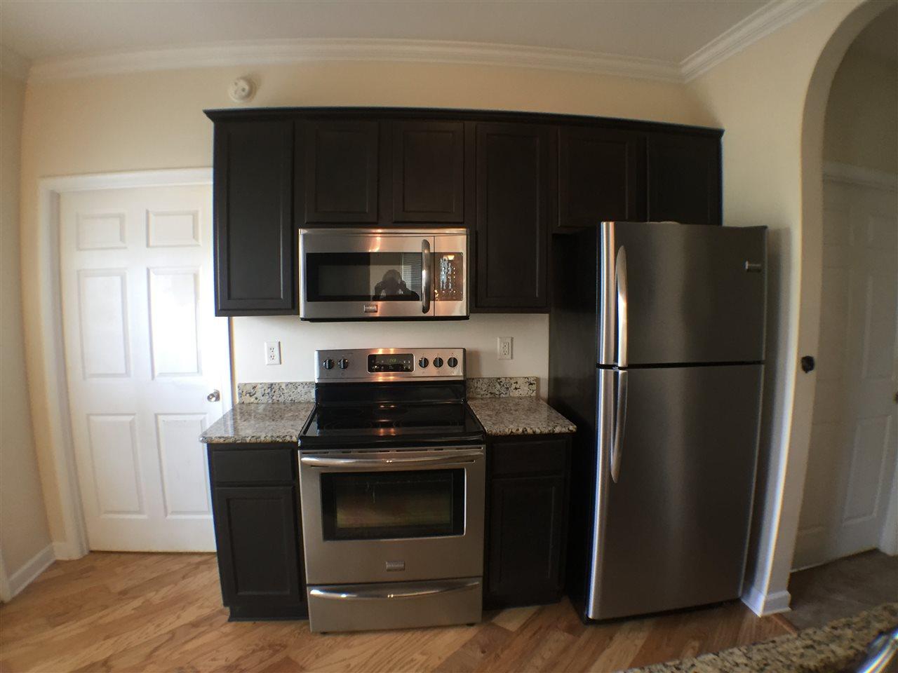 Appliances Memphis Tn 670 N Second St Memphis Tn For Sale Mls 10003396 Movoto