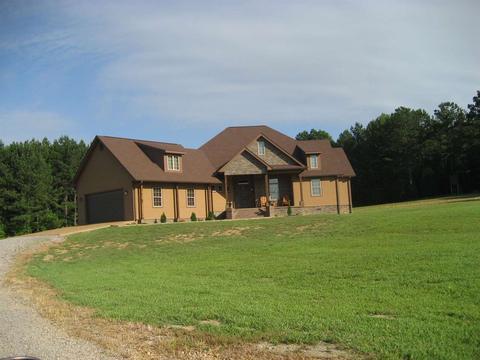 31185 Hwy 69 Hwy, Morris Chapel, TN 38361