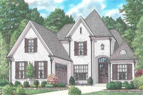 54 Lakeland Homes For Sale Lakeland Tn Real Estate Movoto