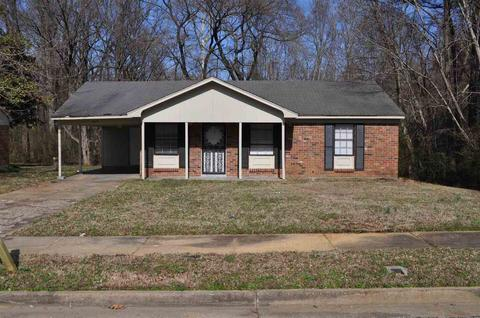 Swell 3644 Trudy Cv Memphis Tn 38128 For Sale Mls 10045727 Movoto Home Interior And Landscaping Ologienasavecom