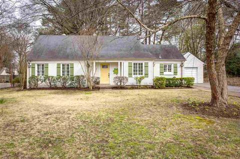 Strange 2383 Memphis Luxury Homes For Sale Memphis Tn Real Estate Download Free Architecture Designs Embacsunscenecom
