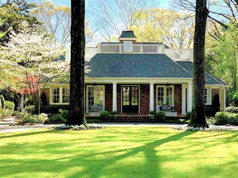 Miraculous 352 Grandview St Memphis Tn 38111 Download Free Architecture Designs Embacsunscenecom
