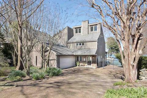 74 Lakeland Homes for Sale - Lakeland TN Real Estate - Movoto