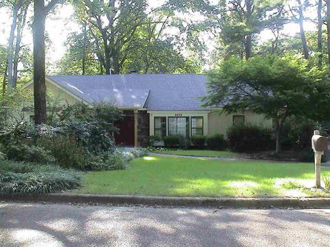 235 Germantown Homes for Sale - Germantown TN Real Estate