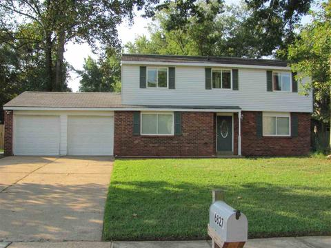 Superb 38135 Homes For Sale 38135 Real Estate 100 Houses Movoto Interior Design Ideas Philsoteloinfo
