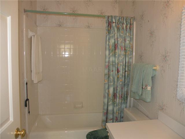 1606 Goodbar Ave, Memphis TN 38104